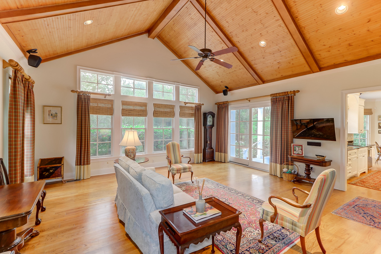 Olde Park Homes For Sale - 774 Navigators Run, Mount Pleasant, SC - 33