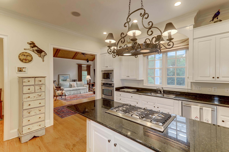 Olde Park Homes For Sale - 774 Navigators Run, Mount Pleasant, SC - 25