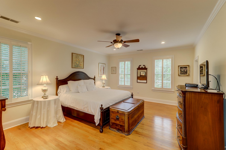 Olde Park Homes For Sale - 774 Navigators Run, Mount Pleasant, SC - 22