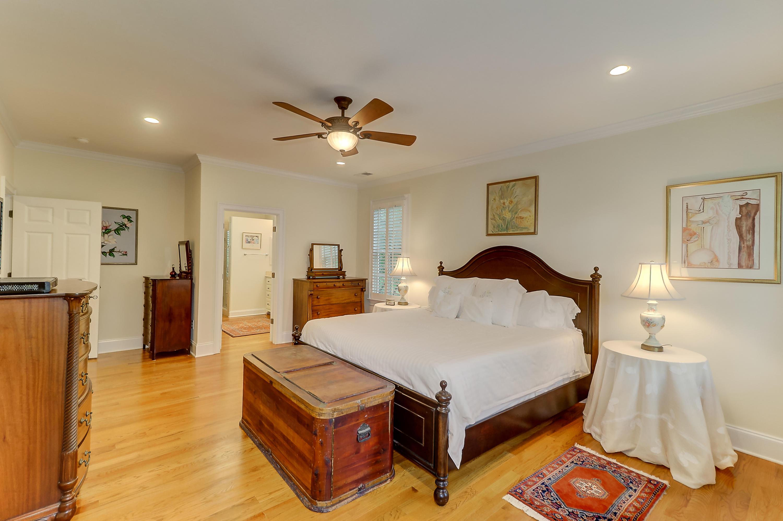 Olde Park Homes For Sale - 774 Navigators Run, Mount Pleasant, SC - 21