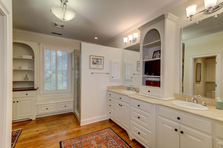 Olde Park Homes For Sale - 774 Navigators Run, Mount Pleasant, SC - 20