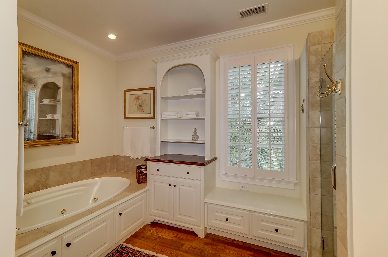 Olde Park Homes For Sale - 774 Navigators Run, Mount Pleasant, SC - 0