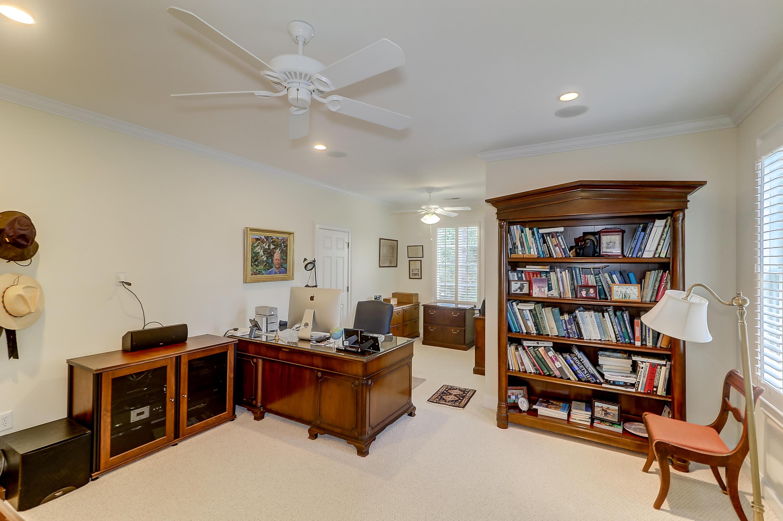 Olde Park Homes For Sale - 774 Navigators Run, Mount Pleasant, SC - 1
