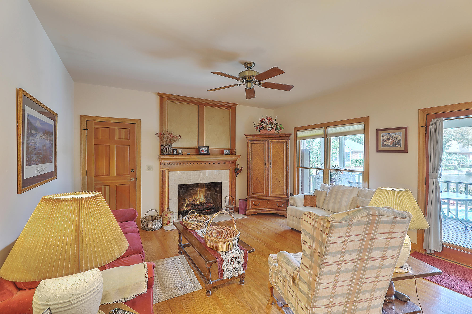 Hidden Lakes Homes For Sale - 1322 Hidden Lakes, Mount Pleasant, SC - 3