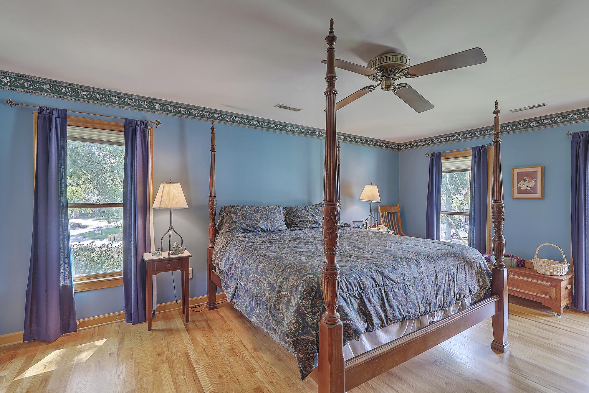 Hidden Lakes Homes For Sale - 1322 Hidden Lakes, Mount Pleasant, SC - 7