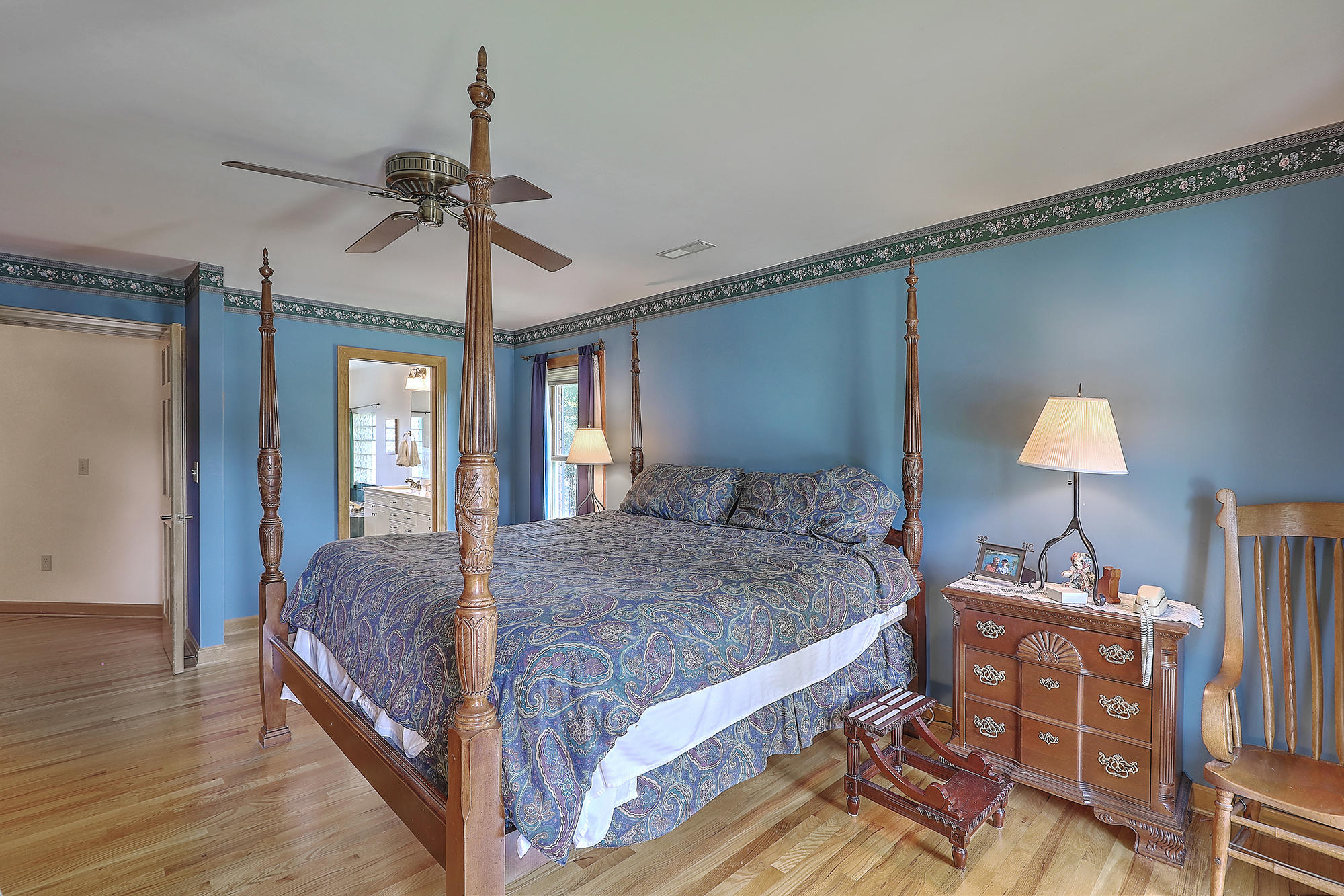 Hidden Lakes Homes For Sale - 1322 Hidden Lakes, Mount Pleasant, SC - 8