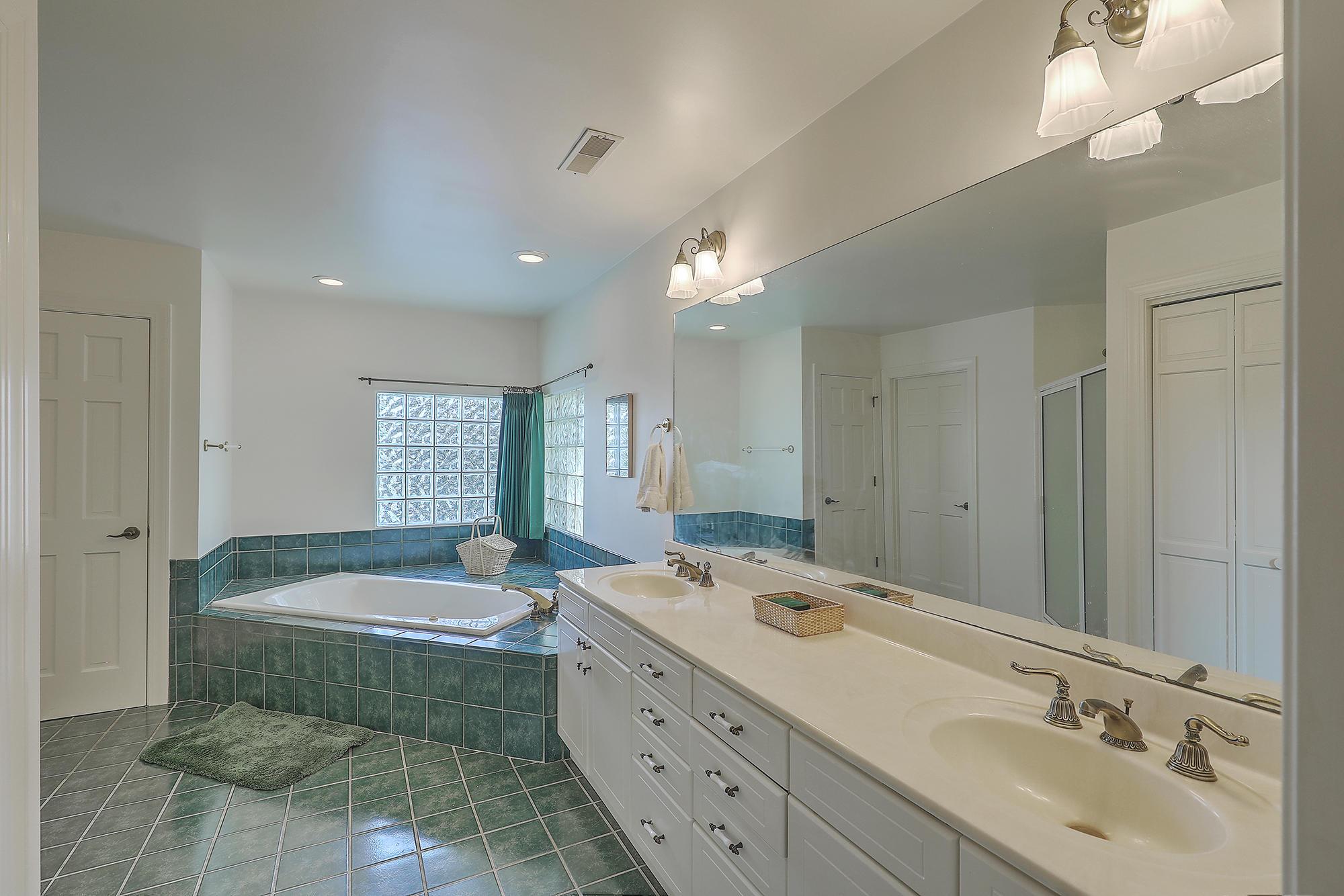 Hidden Lakes Homes For Sale - 1322 Hidden Lakes, Mount Pleasant, SC - 9