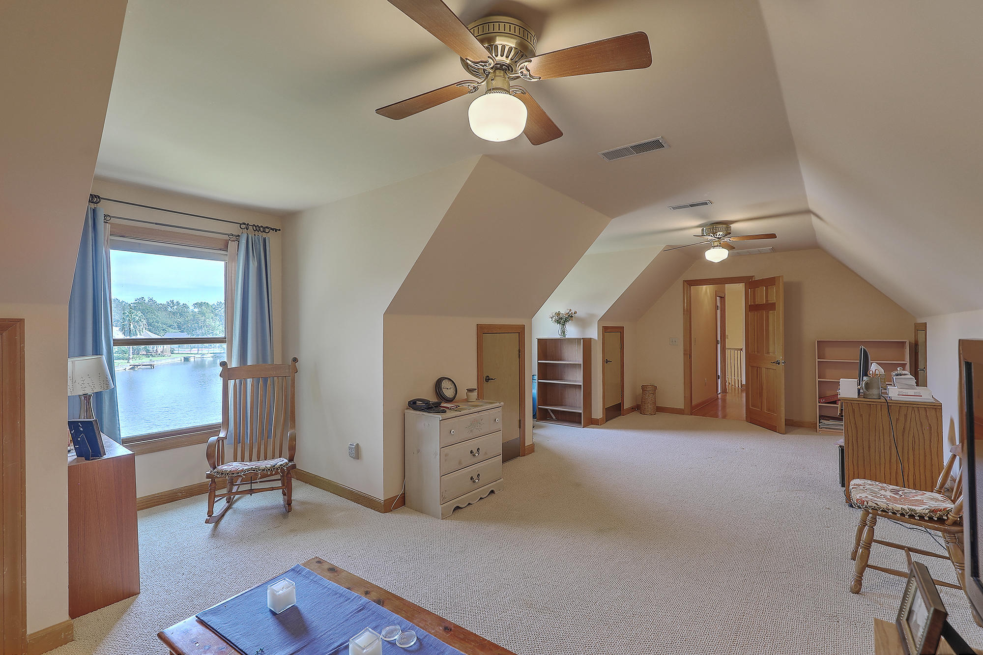 Hidden Lakes Homes For Sale - 1322 Hidden Lakes, Mount Pleasant, SC - 15