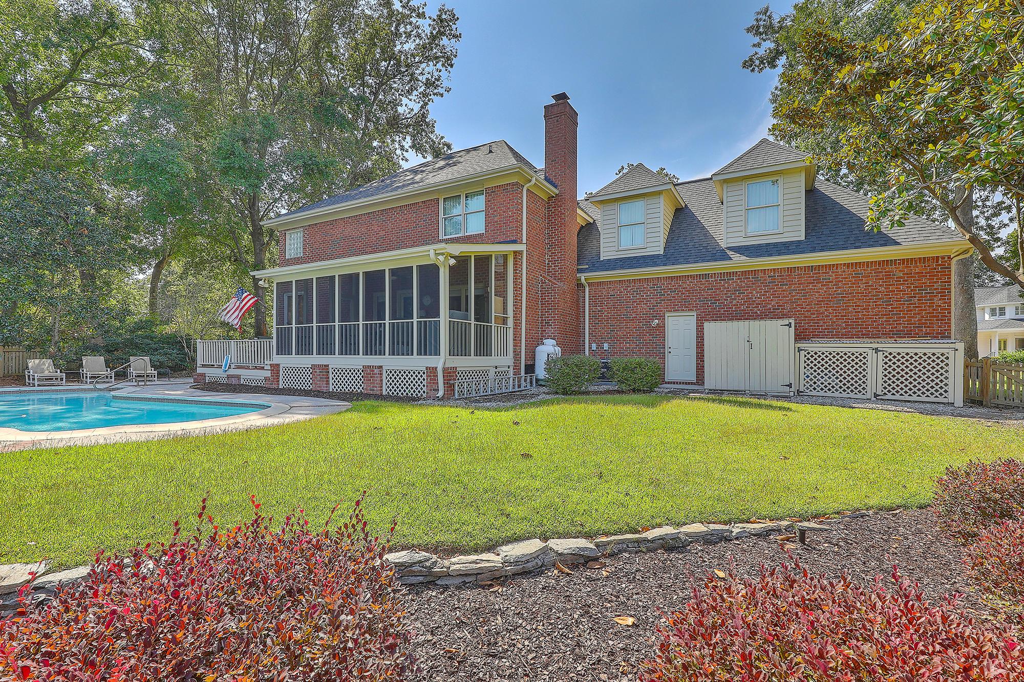 Hidden Lakes Homes For Sale - 1322 Hidden Lakes, Mount Pleasant, SC - 21