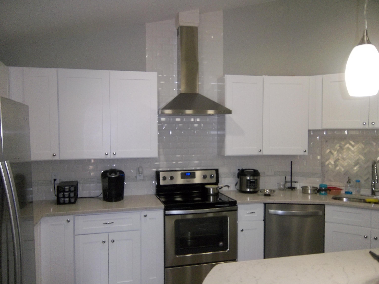 Crowfield Plantation Homes For Sale - 110 Durham, Goose Creek, SC - 4
