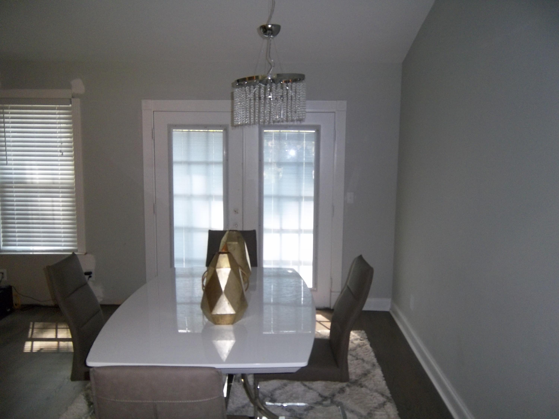 Crowfield Plantation Homes For Sale - 110 Durham, Goose Creek, SC - 11