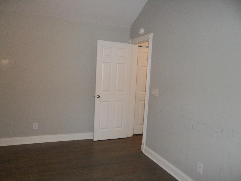 Crowfield Plantation Homes For Sale - 110 Durham, Goose Creek, SC - 17