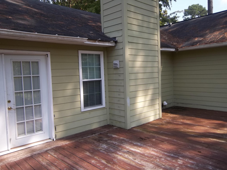 Crowfield Plantation Homes For Sale - 110 Durham, Goose Creek, SC - 18