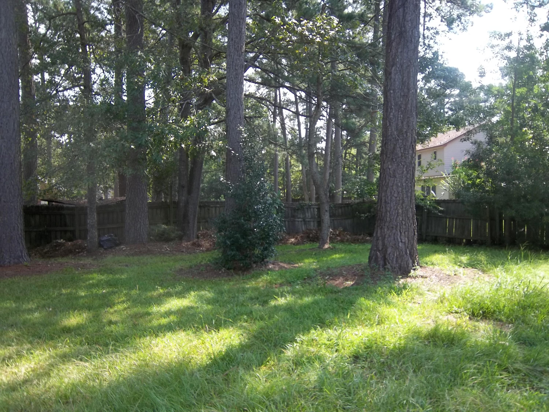 Crowfield Plantation Homes For Sale - 110 Durham, Goose Creek, SC - 15