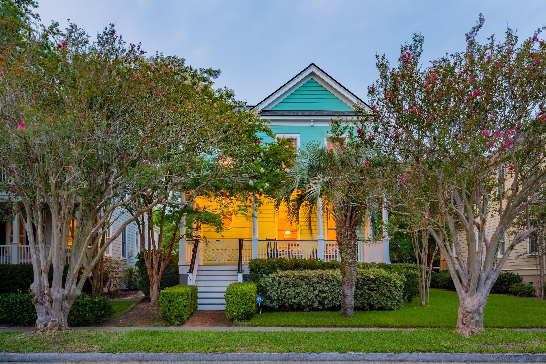 Longborough Homes For Sale - 64 Alberta, Charleston, SC - 47