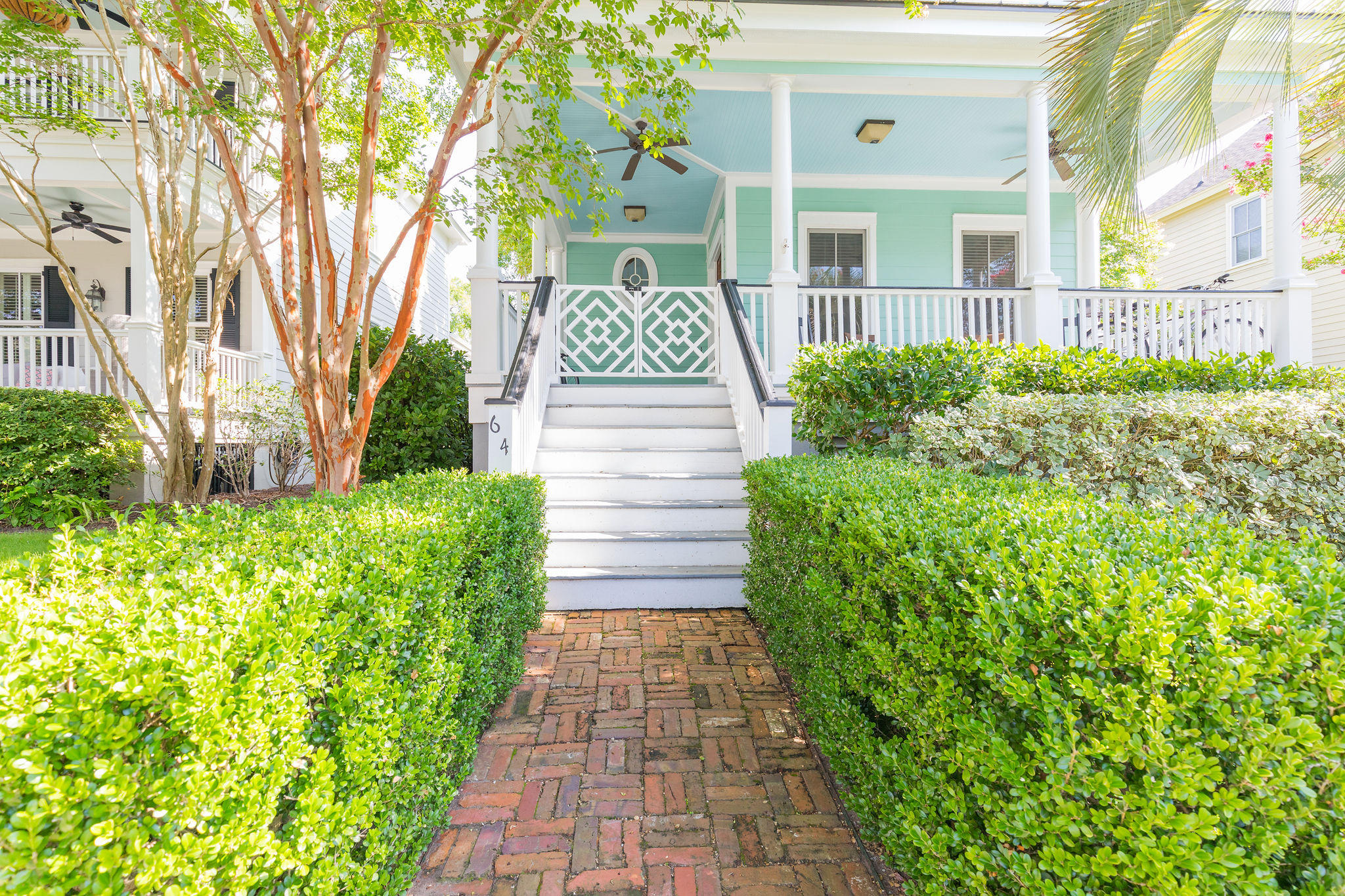 Longborough Homes For Sale - 64 Alberta, Charleston, SC - 42