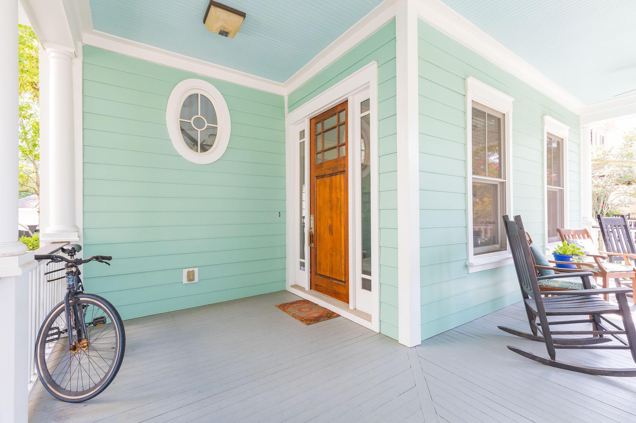 Longborough Homes For Sale - 64 Alberta, Charleston, SC - 40