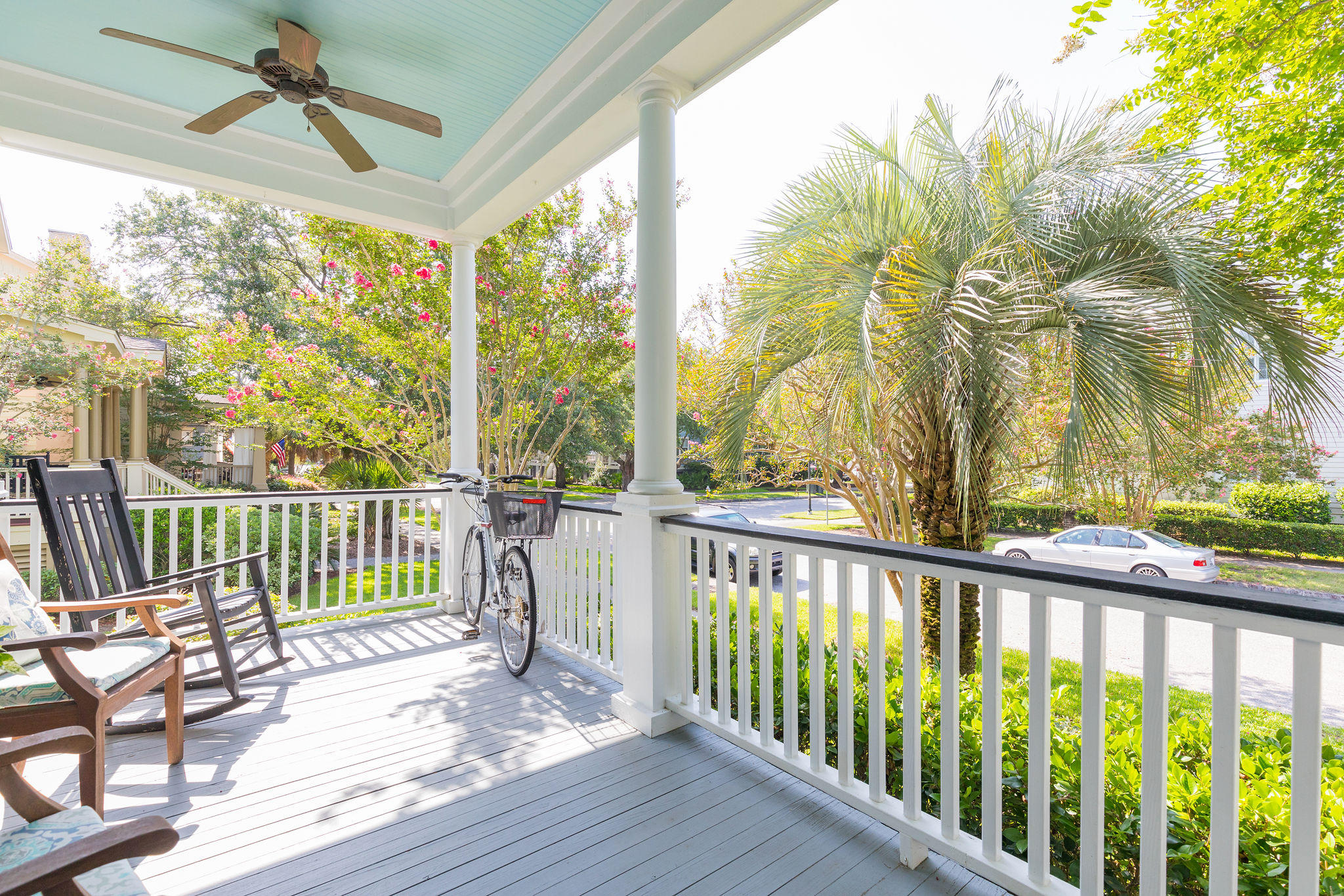 Longborough Homes For Sale - 64 Alberta, Charleston, SC - 39