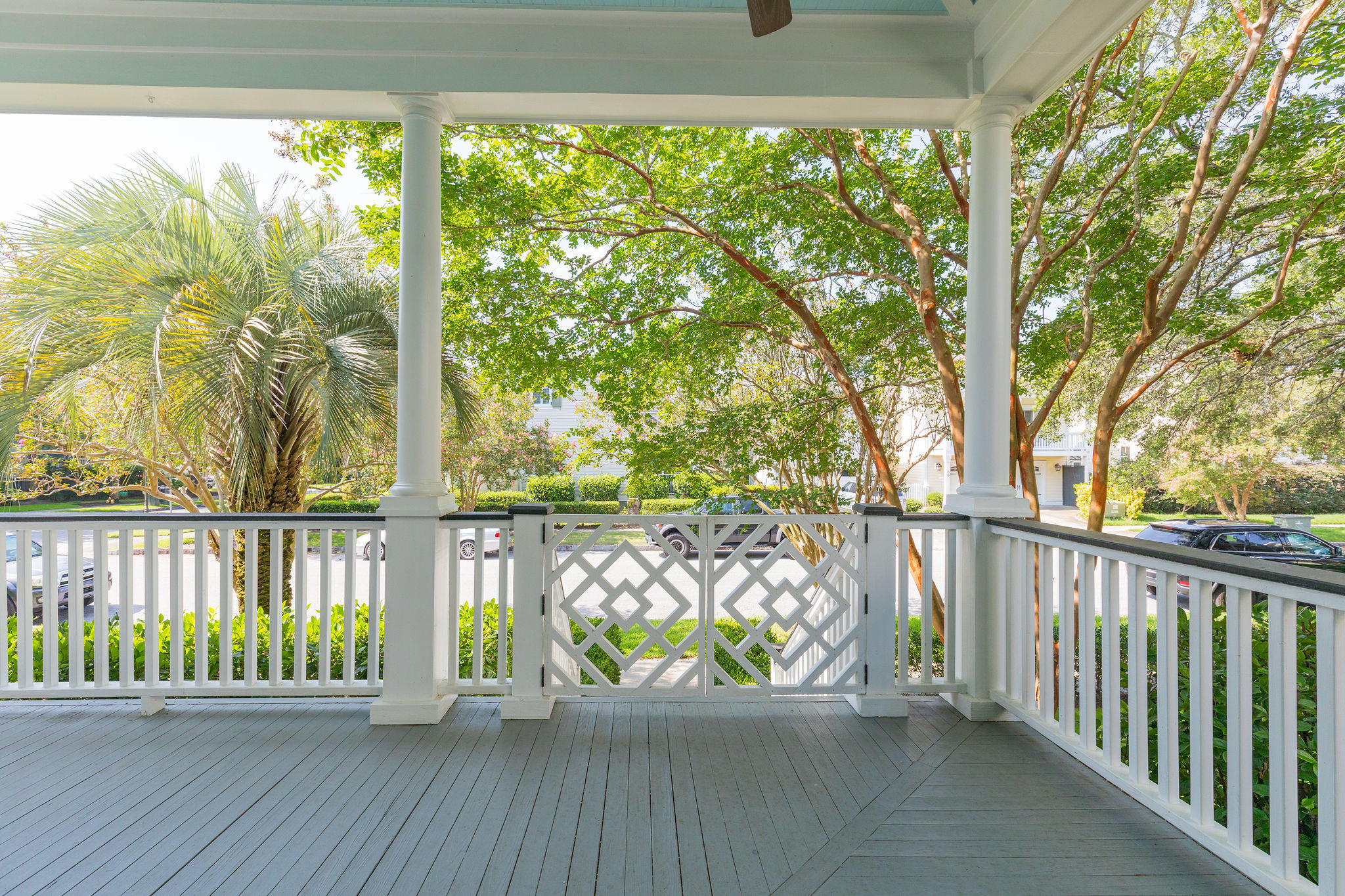 Longborough Homes For Sale - 64 Alberta, Charleston, SC - 38