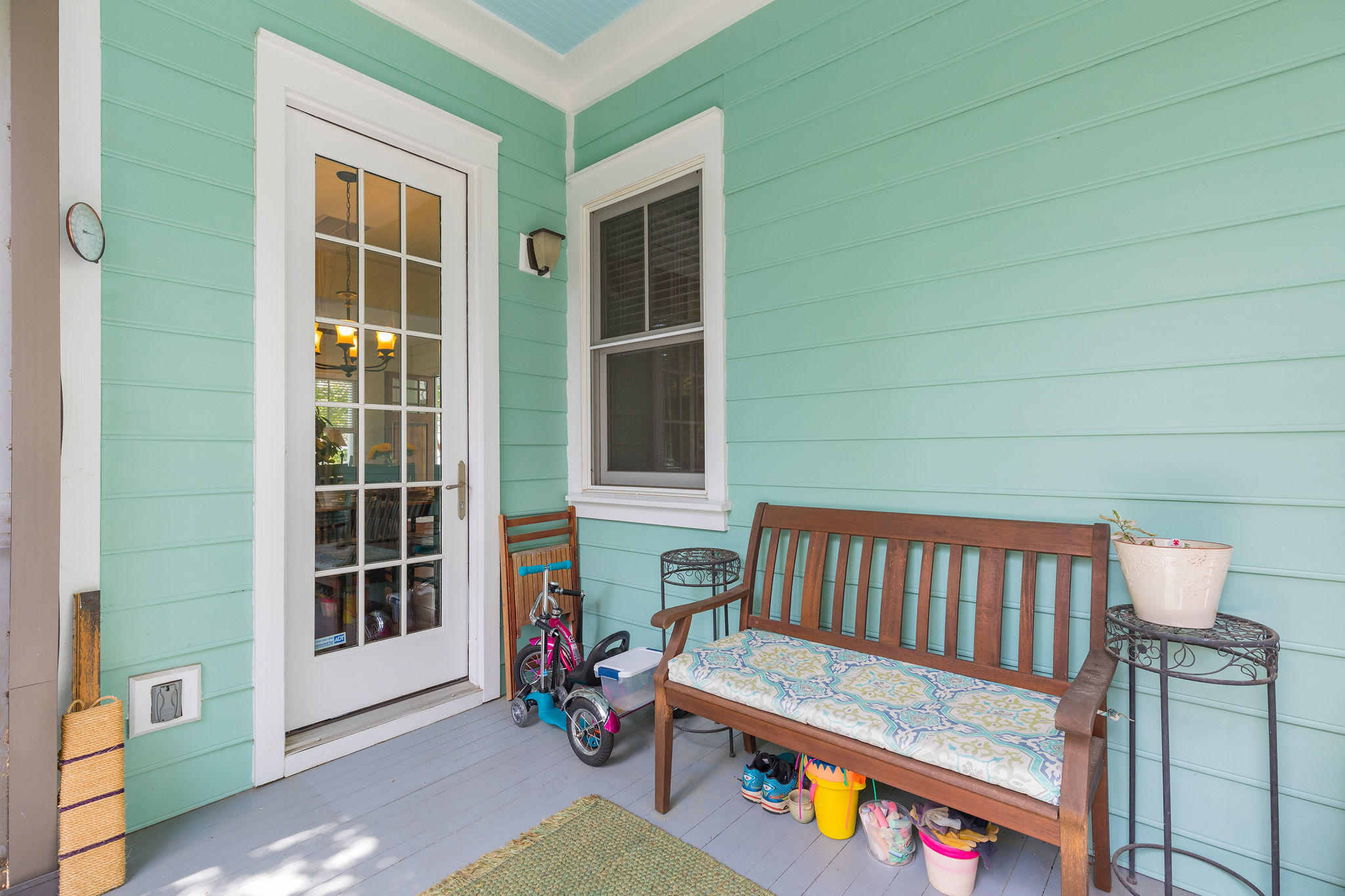 Longborough Homes For Sale - 64 Alberta, Charleston, SC - 12