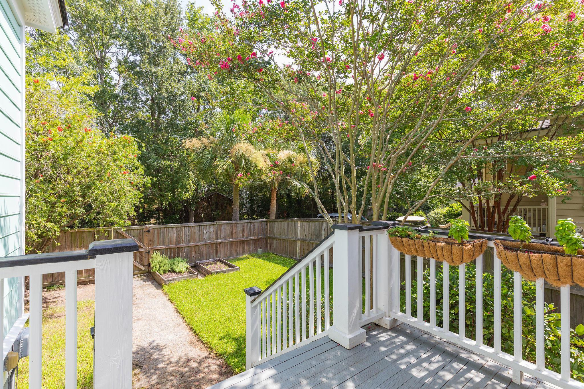 Longborough Homes For Sale - 64 Alberta, Charleston, SC - 10