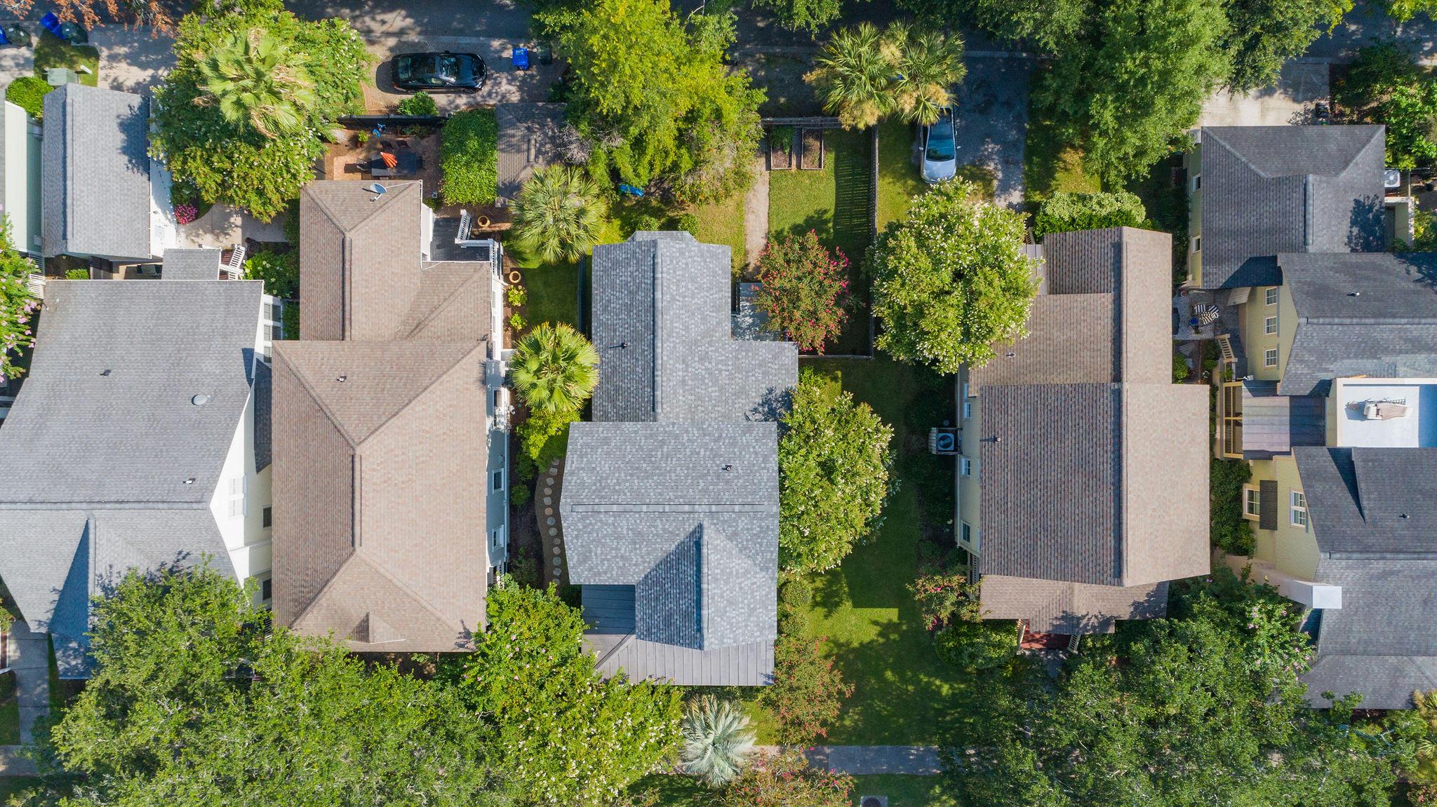 Longborough Homes For Sale - 64 Alberta, Charleston, SC - 1
