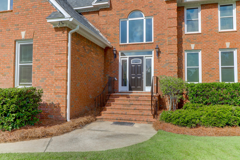 Brickyard Plantation Homes For Sale - 2666 Magnolia Place, Mount Pleasant, SC - 1