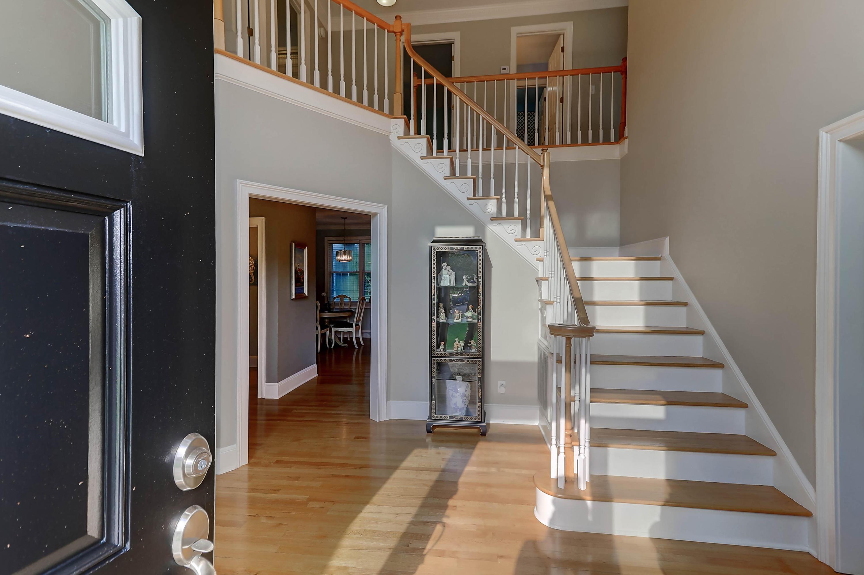 Brickyard Plantation Homes For Sale - 2666 Magnolia Place, Mount Pleasant, SC - 0