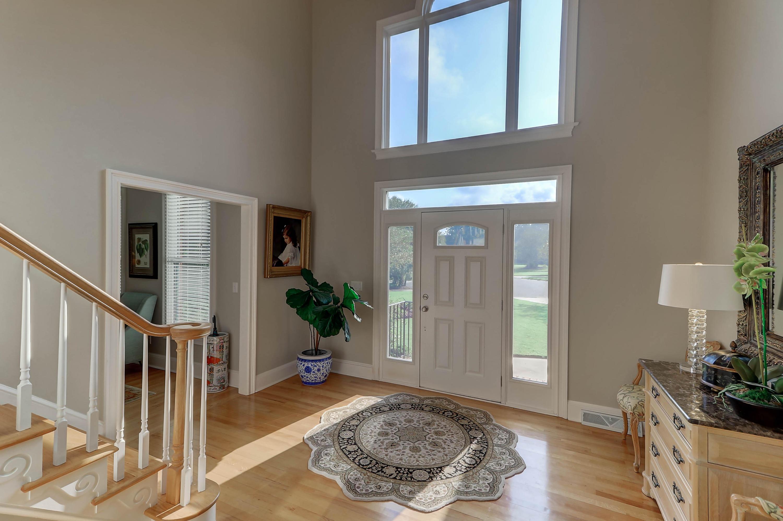Brickyard Plantation Homes For Sale - 2666 Magnolia Place, Mount Pleasant, SC - 33