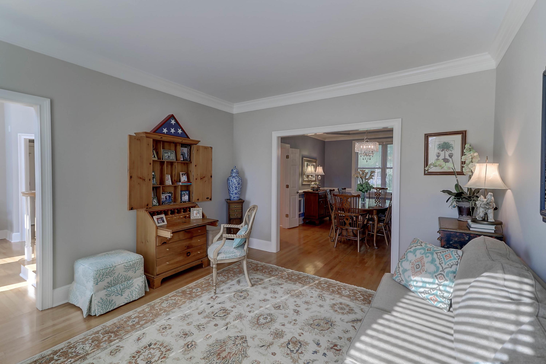 Brickyard Plantation Homes For Sale - 2666 Magnolia Place, Mount Pleasant, SC - 32