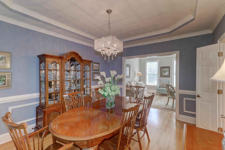 Brickyard Plantation Homes For Sale - 2666 Magnolia Place, Mount Pleasant, SC - 31