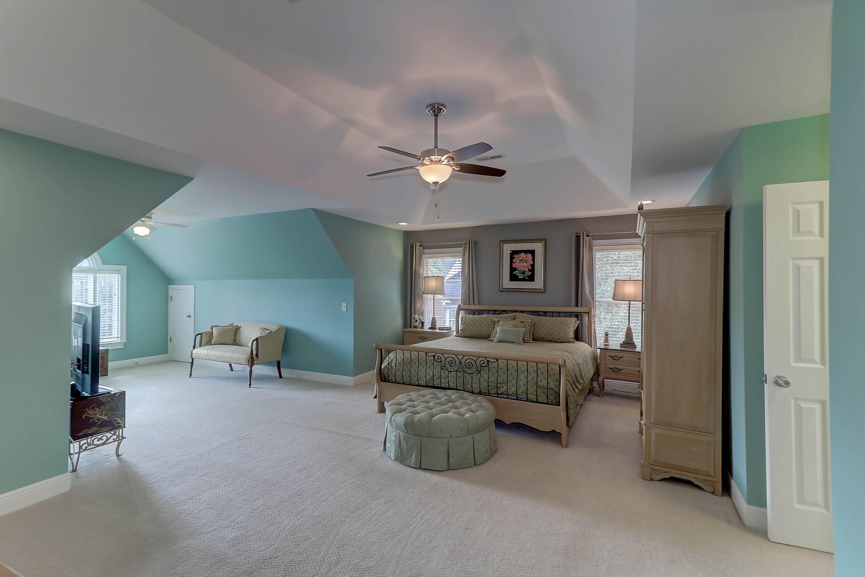 Brickyard Plantation Homes For Sale - 2666 Magnolia Place, Mount Pleasant, SC - 23