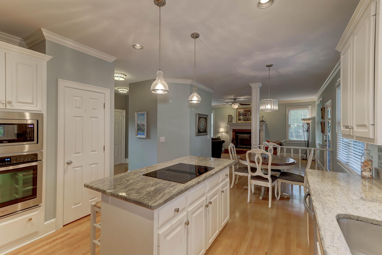 Brickyard Plantation Homes For Sale - 2666 Magnolia Place, Mount Pleasant, SC - 30
