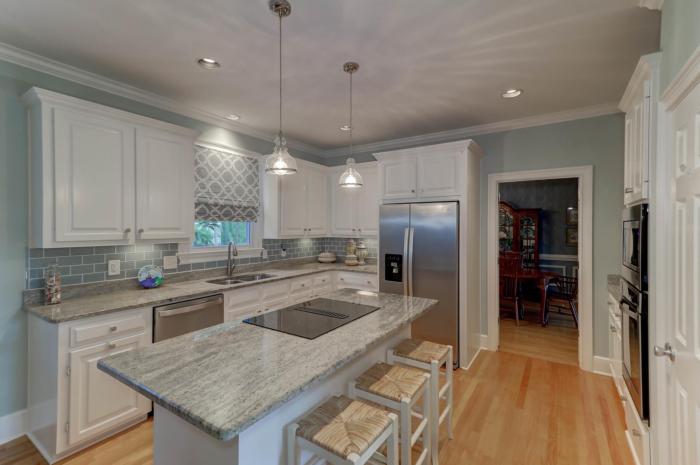 Brickyard Plantation Homes For Sale - 2666 Magnolia Place, Mount Pleasant, SC - 28