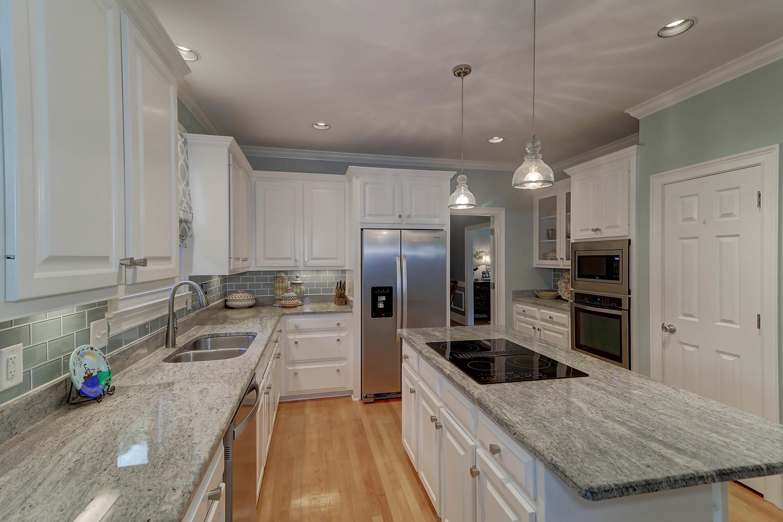 Brickyard Plantation Homes For Sale - 2666 Magnolia Place, Mount Pleasant, SC - 29