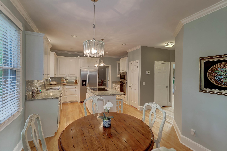 Brickyard Plantation Homes For Sale - 2666 Magnolia Place, Mount Pleasant, SC - 27