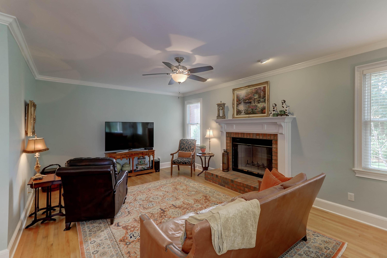 Brickyard Plantation Homes For Sale - 2666 Magnolia Place, Mount Pleasant, SC - 25