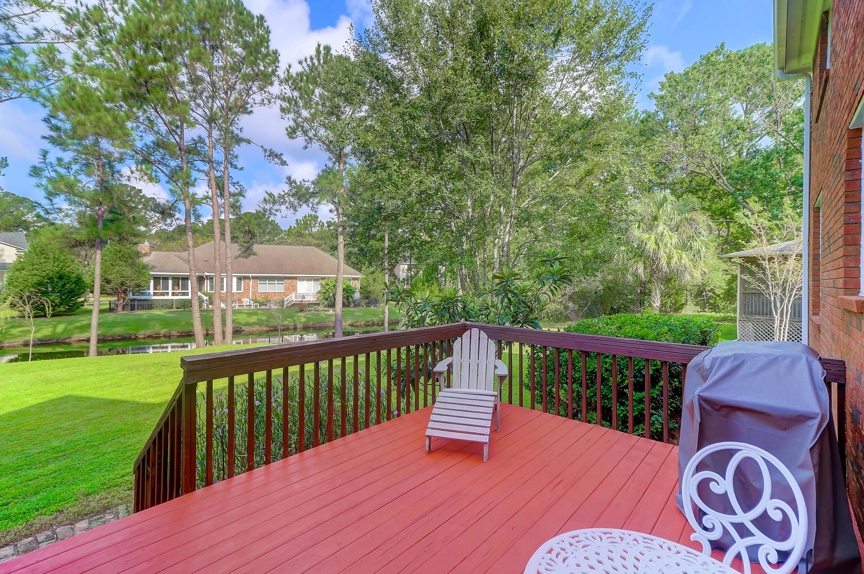 Brickyard Plantation Homes For Sale - 2666 Magnolia Place, Mount Pleasant, SC - 13