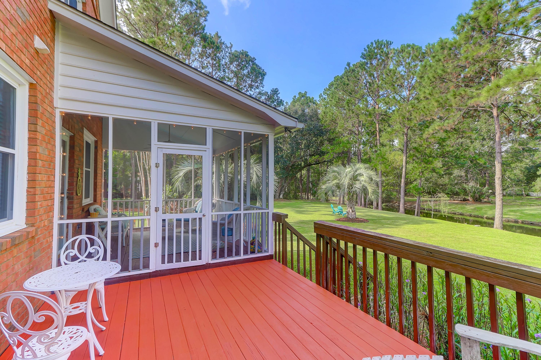 Brickyard Plantation Homes For Sale - 2666 Magnolia Place, Mount Pleasant, SC - 12