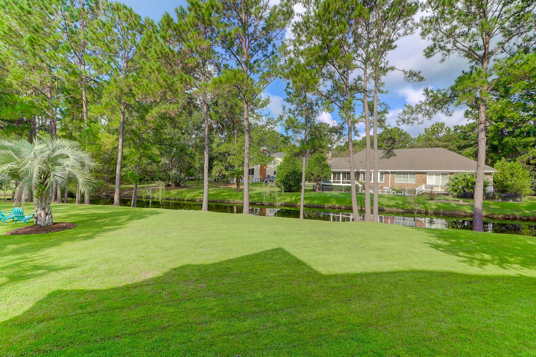 Brickyard Plantation Homes For Sale - 2666 Magnolia Place, Mount Pleasant, SC - 10