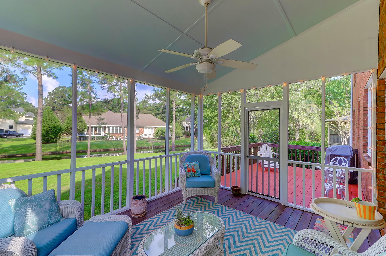 Brickyard Plantation Homes For Sale - 2666 Magnolia Place, Mount Pleasant, SC - 14