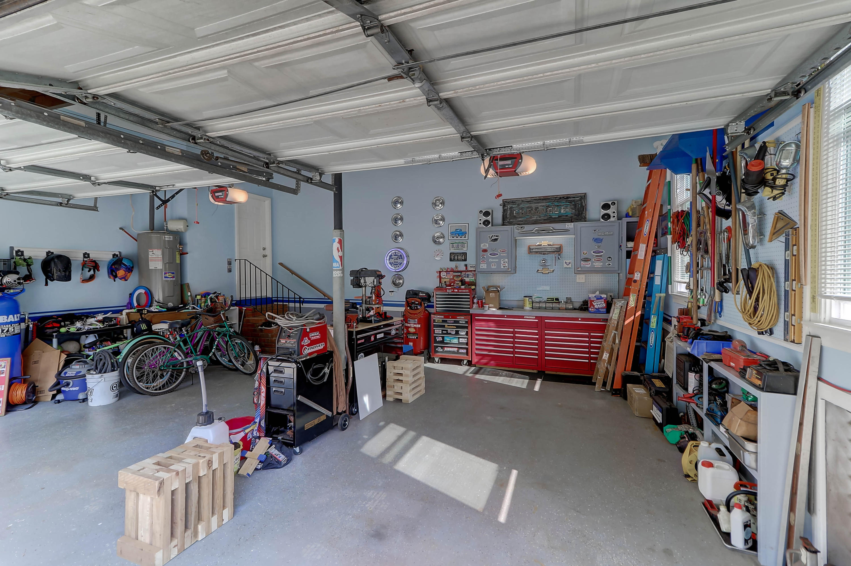 Brickyard Plantation Homes For Sale - 2666 Magnolia Place, Mount Pleasant, SC - 8