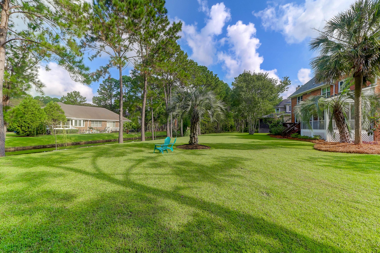 Brickyard Plantation Homes For Sale - 2666 Magnolia Place, Mount Pleasant, SC - 5