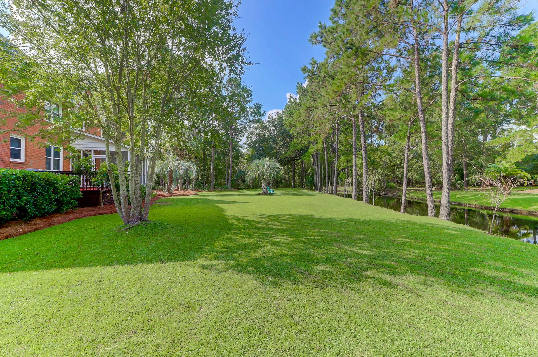 Brickyard Plantation Homes For Sale - 2666 Magnolia Place, Mount Pleasant, SC - 4