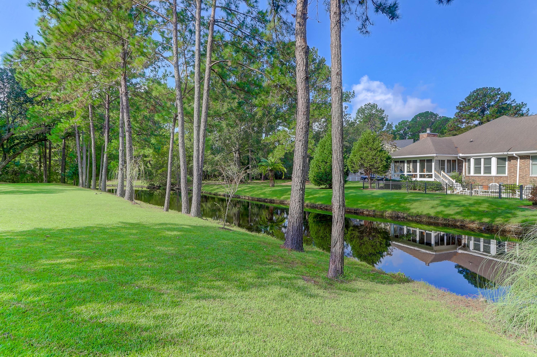 Brickyard Plantation Homes For Sale - 2666 Magnolia Place, Mount Pleasant, SC - 3