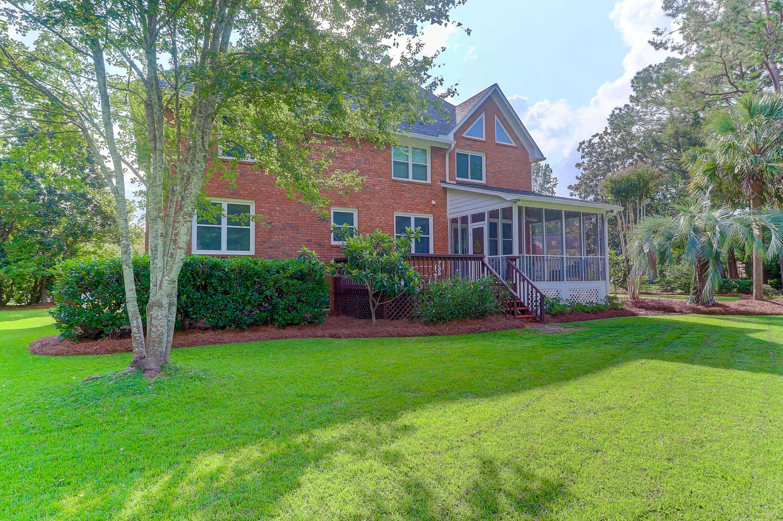 Brickyard Plantation Homes For Sale - 2666 Magnolia Place, Mount Pleasant, SC - 11