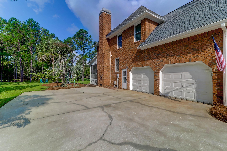 Brickyard Plantation Homes For Sale - 2666 Magnolia Place, Mount Pleasant, SC - 6