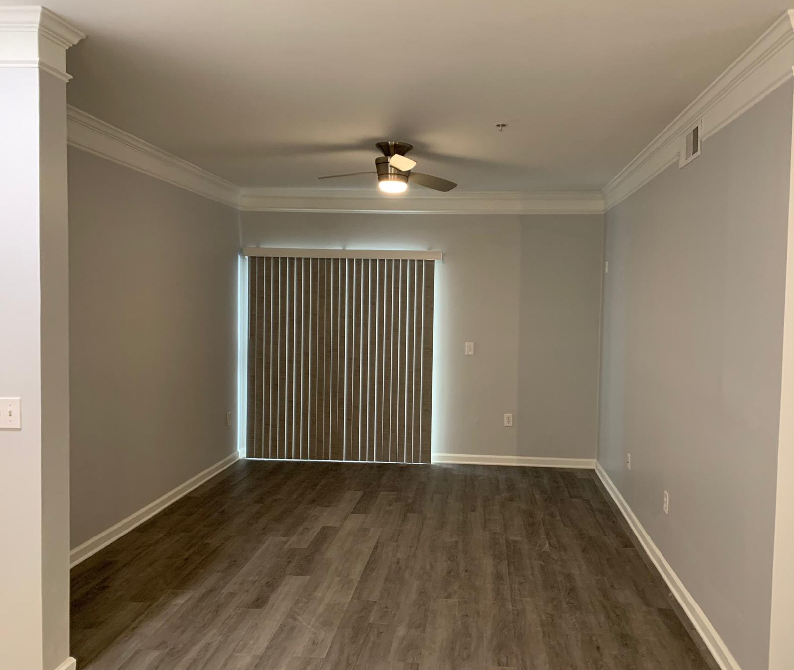 Park West Homes For Sale - 1300 Park West Blvd, Mount Pleasant, SC - 12