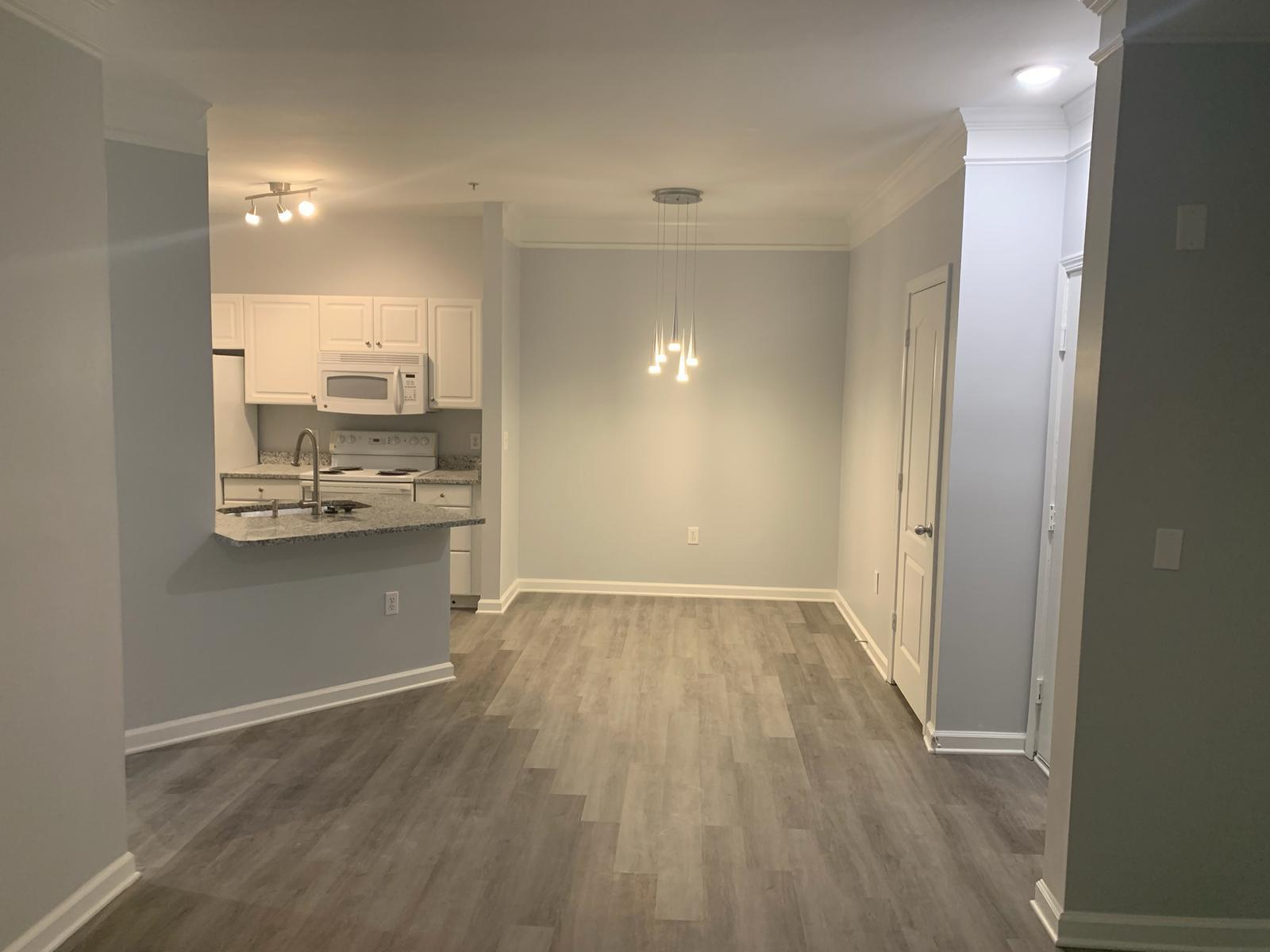 Park West Homes For Sale - 1300 Park West Blvd, Mount Pleasant, SC - 0