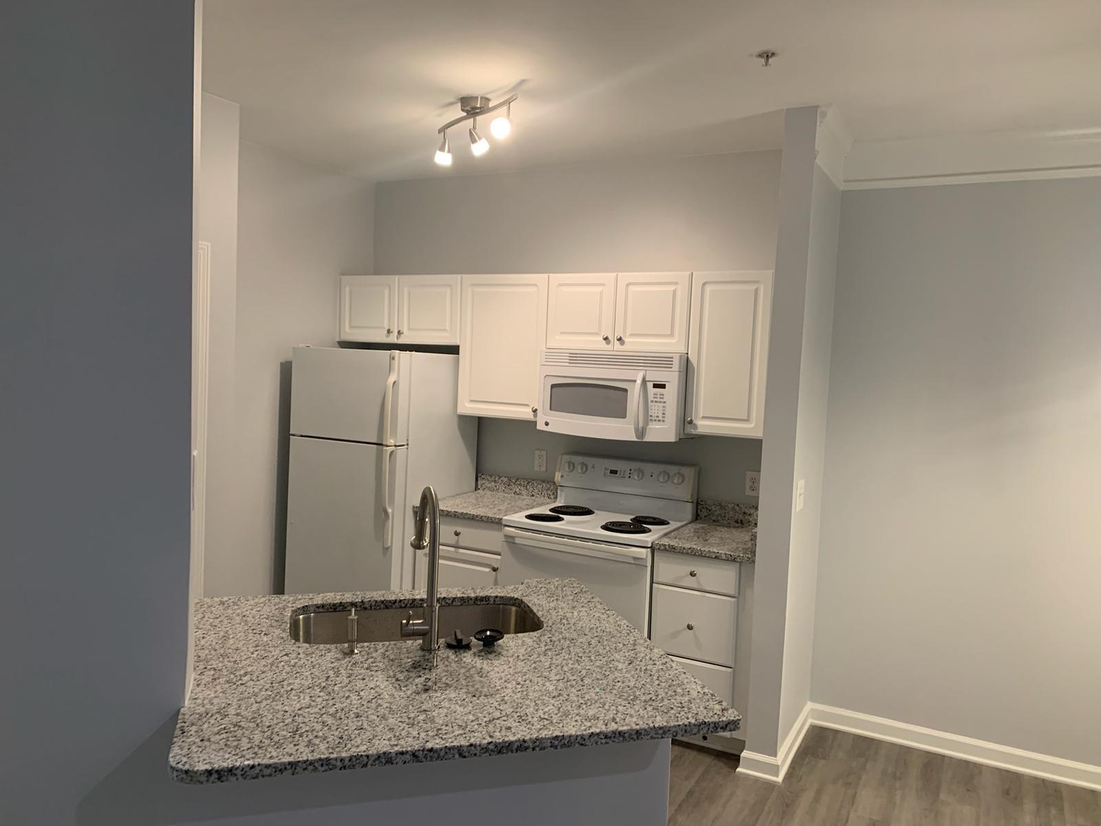 Park West Homes For Sale - 1300 Park West Blvd, Mount Pleasant, SC - 1